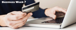 Check Out These Charge Card Tips