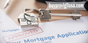 Superb Assistance with Home Mortgage Loans that You Should Study