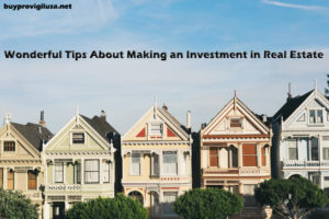 Wonderful Tips About Making an Investment in Real Estate