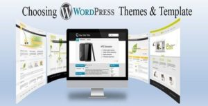International Marketing and advertising Blogs, WordPress international September 2018