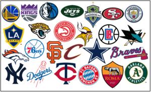 Organization Logos business logo png