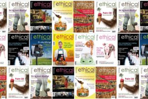 Business Publications And Magazines - Your Guide To Accurate Information