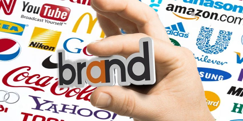 Why And How Will The Perfect Logo Impact Your Branding And Eventually Sales?