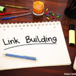 Build Your Online Business With Link Building