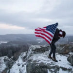 Doing Business in the US - Basic Considerations for International Companies