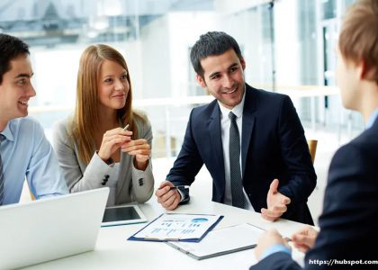 The Advantages of MBA International Business Management Online