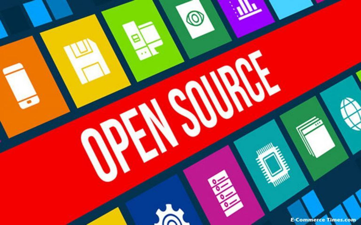 What the Emergence of Open Source Means to Businesses