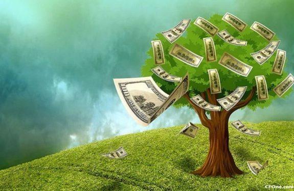 Choosing a Small Business Startup Loan