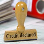 Small Business Financing Options – Despite the Credit Crunch