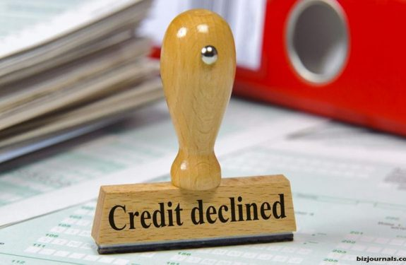 Small Business Financing Options - Despite the Credit Crunch