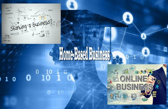 A Basic Guide to Starting a Home-Based mostly Online Business