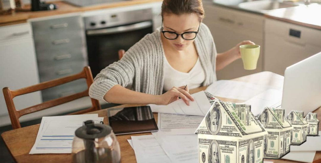 A Home Business Notion Doesn't have for being High-priced