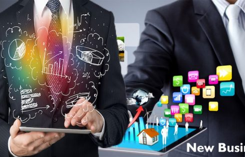 Beginning A New Business - Using Your Network To Make Your New Business
