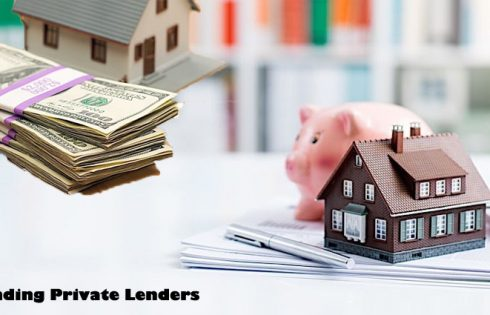 Finding Private Lenders - How to Build Your Genuine Estate Investing Business Using Private Lending