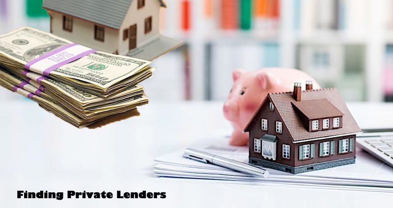 Finding Private Lenders – How to Build Your Genuine Estate Investing Business Using Private Lending