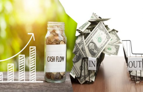 10 No-cost Ways to Enhance the Cash Flow of one's Business