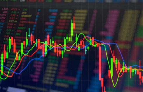 How to Become a Successful Technical Traders